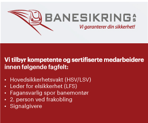 Banesikring Articlebox Banner
