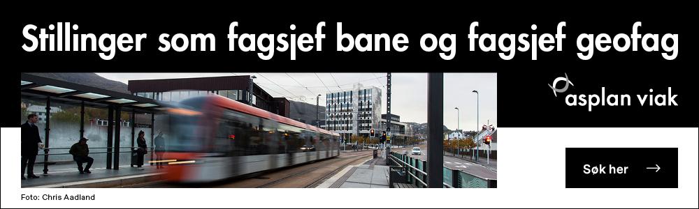 Asplan Viak Toppbanner Banner