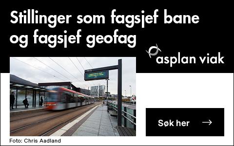 Asplan Viak Mobil Banner