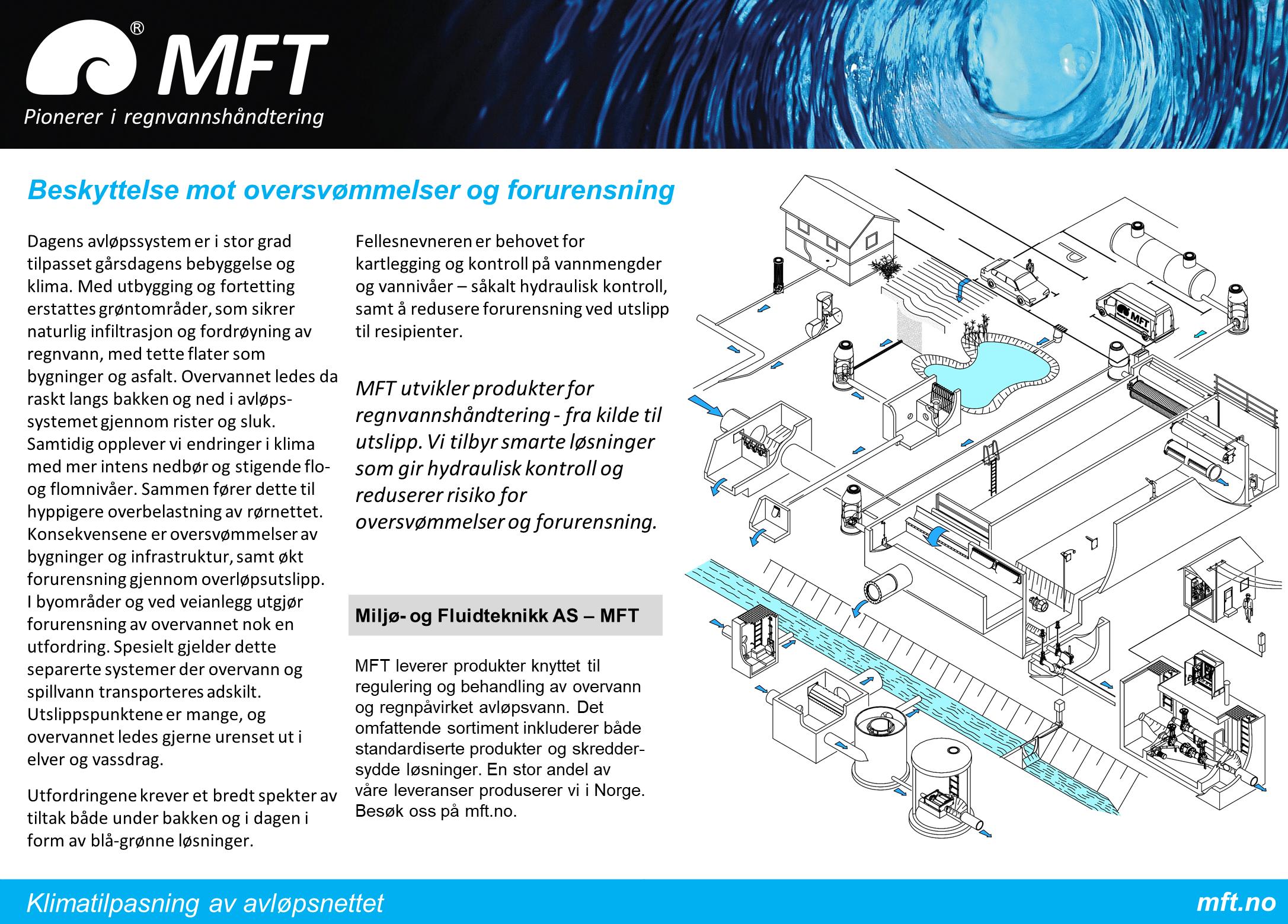 MFT Forsideboks Banner