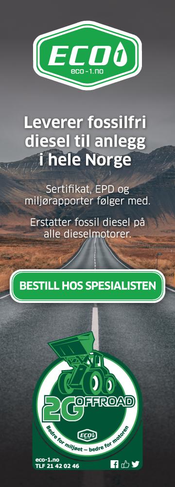 Eco-1 Banner